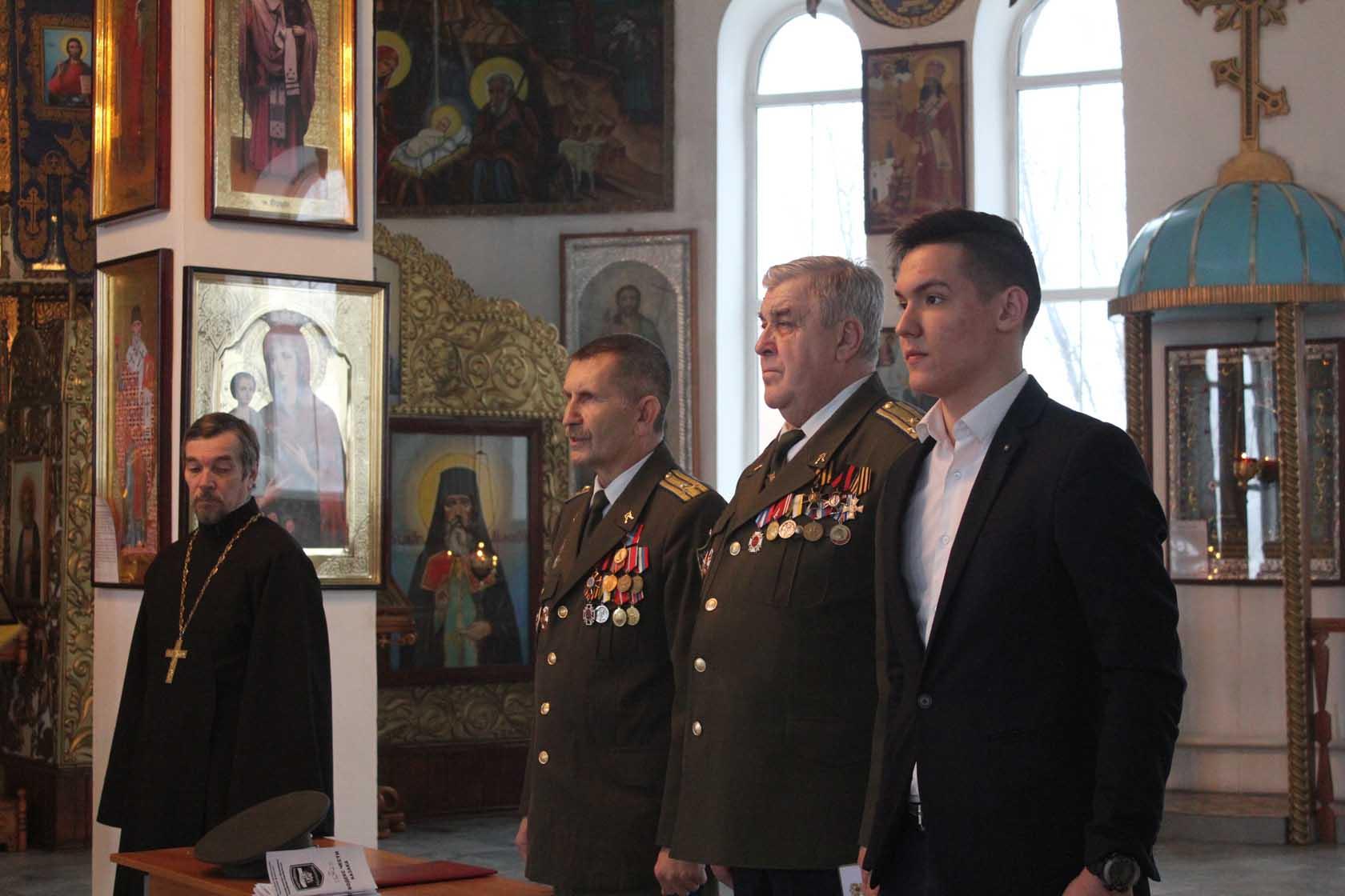 http://www.eparhia-salavat.ru/sites/default/files/IMG_9152.jpg