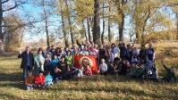 Семейные выходные Воскресной школы Успенского кафедрального собора