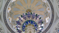 Завершился второй день паломнической поездки по святыням и достопримечательностям Татарии