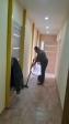 Подготовка Епархиального склада к переезду