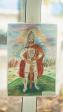 Епархиальный тур Всероссийского конкурса «Наследие святого благоверного князя Александра Невского»