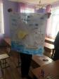 Молодёжка г. Салавата приняла участие в квесте