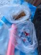 """В рамках проекта """"От сердца к сердцу""""  в Ишимбае участниками Семейного клуба трезвости организовано горячее питание для людей попавших в трудную жизненную ситуацию"""