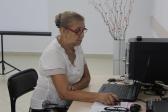 В Салаватской епархии августовское совещание по образованию впервые прошло дистанционно